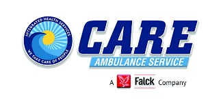 CARE Ambulance