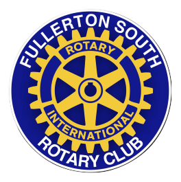 Rotary South