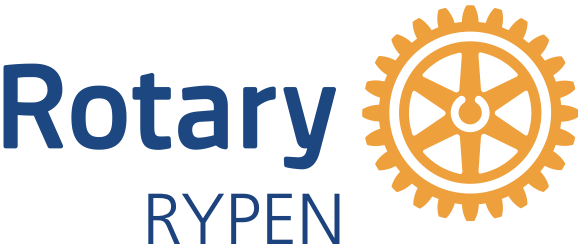 Rotary RYPEN